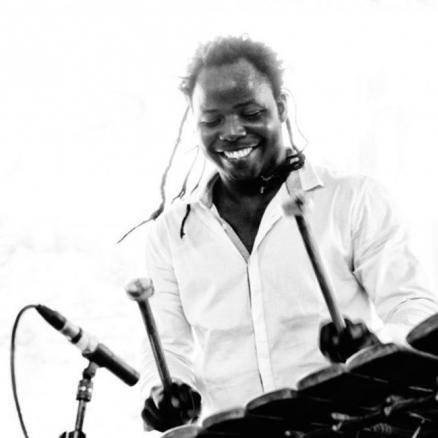 Madou Africajarc
