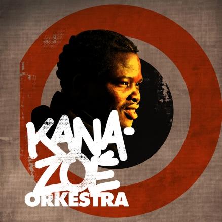groupe Kanazoe Orkestra
