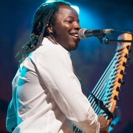 musique-africaine-foix-29
