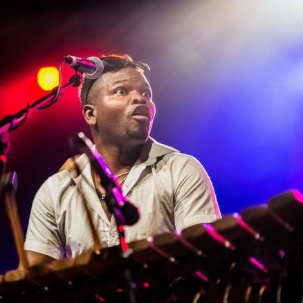 musique-africaine-foix-8