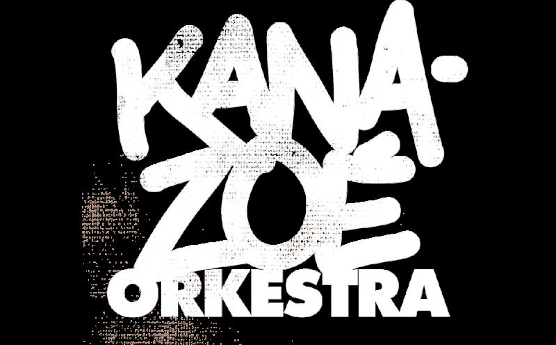 kanazoe musique du monde